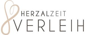 Herzalzeit Verleih Logo