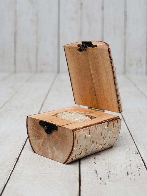 ringschatulle-ringbox-holz