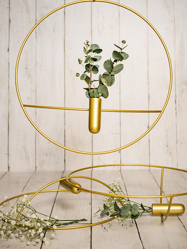 haengeringe-gold-img
